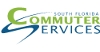 South Florida Commuter Services (SFCS)