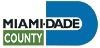 Miami-Dade County Transit (MDT)